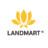 LANDMART Thailand